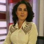 GAZETECILER GÜNÜ - 'Kentlerin Yükünü Gazeteciler Taşıyor'