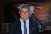 BAŞSAVCıLıK - LÖSEV'e 15 Bin Lira Bağış Yaptı, Yargılanıp Ceza Almaktan Kurtuldu