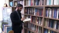 Osmanlı Tarihi Araştırması Ödül Getirdi