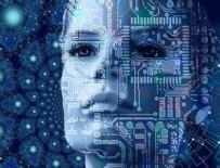 İNSANSIZ HAVA ARACI - Teknoloji ile tarihe karışacak 7 meslek