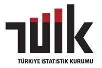 ELEKTRONİK EŞYA - TÜİK'ten 'TÜFE'yle İlgili İddialara Cevap