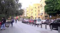 MÜSLÜMANLAR - 'Türkiye, Lübnan'daki Faaliyetleriyle Olumlu Bir Rol Oynuyor'