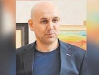 ASLIYE CEZA MAHKEMESI - FETÖ elebaşına 'mehdi' diyen eski hakime 15 yıla kadar hapis istemi