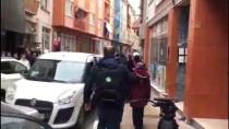 Cemal Kaşıkçı - GÜNCELLEME - Kocaeli'de Kayıp Anne-Kızı Arama Çalışmaları