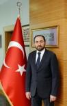 EDEBIYAT - Hitit Üniversitesi Türkçe Ve Yabancı Dil Öğretimi Uygulama Ve Araştırma Merkezi Kuruldu