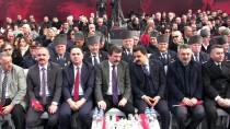 İtilaf Devletleri'ne Bağlı Güçlerin Gelibolu'dan Tahliyelerinin 103. Yılı