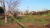 Cemal Kaşıkçı - Kocaeli'de Kayıp Anne-Kızı Arama Çalışmaları