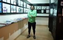 SELÇUK ŞAHİN - Recep Niyaz Açıklaması 'Fenerbahçe'deki Her Genç Oyuncunun Yaşadığı Hazin Sonu Ben De Yaşadım'