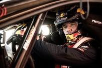 YARIŞ - Ralli Efsanesi Loeb Dakar'da Zafer Arıyor
