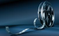 BELGESEL FİLM - Sinemayla İlgili Kanun Teklifi Komisyonda Kabul Edildi