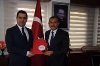 Tunceli'nin İlk Golf Sahası İçin Protokol İmzalandı