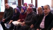 Vatandaşın Sorunları 'Halk Toplantıları' İle Çözülüyor