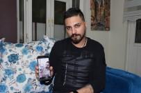 Yanlış Tedavi Yüzünden Kedisini Kaybetti, Kendini Eve Kapattı