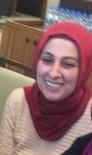 Bursa'da İş Kazasında 1 Kadın Hayatını Kaybetti