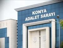 FETÖ'nün mahrem yapılanmasına yönelik soruşturmada 50 yakalama kararı