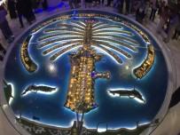 AKREDITASYON - 'Gayrimenkul Geliştirme, Kamu Politikası Olmalı'