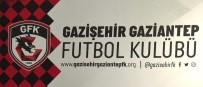 İSİM DEĞİŞİKLİĞİ - Gazişehir Gaziantep Dördüncü Kez İsim Değişikliğine Gitti