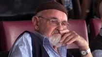 Huzurevinde '100'Üncü Yaş' Kutlaması