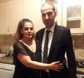 İÇ ÇAMAŞIRI - Kocasını Öldüren Hülya Ören Hakkındaki Soruşturma Tamamlandı