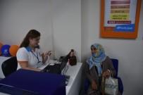 Limak Enerji Yeni İşlem Merkezleri İle Müşteri İletişimini Güçlendiriyor