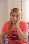 Sara Nöbeti Geçirdi, Biyonik Kulaklığını Kaybetti