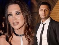 SEREN SERENGİL - Şarkıcı Yaşar İpek bugün metris cezaevi'ne götürülecek