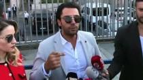 SEREN SERENGİL - Şarkıcı Yaşar İpek'e Zorlama Hapsi
