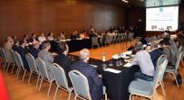 Selçuklu'da 2020 Yılı Proje Destek Programına Başvurular Başladı