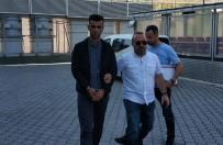 Telefon Dolandırıcısı Sahte Polis Tutuklandı
