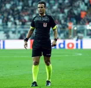 TFF, Suat Arslanboğa'nın sözleşmesini feshetti