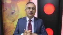 Vali Çeber Ayder'deki Kentsel Dönüşüm İçin Tarih Verdi