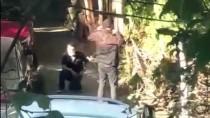 GÖZALTI İŞLEMİ - 'Aile Boyu' Suç Çetesi Yakalandı