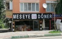 MARKET - Büyükşehir'den 'Türkçe' Hassasiyeti