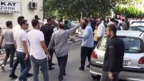 ''Ebu Hanzala'' Kod Adlı Halis Bayancuk Hakkındaki Dava