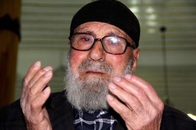 Erzincan'da Mehmetçik'e 'Zafer Duası'