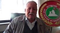 MESUT YILMAZ - Eski Başbakanlardan Barış Pınarı Harekatı'na Destek