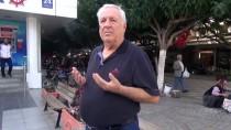 İncirliova'da Barış Pınarı Harekatı İçin Dua