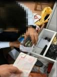 ÇETE LİDERİ - Kendisini 'Evliya' Olarak Tanıtıp Vatandaşları Dolandıran Çeteye Operasyon Açıklaması 15 Gözaltı