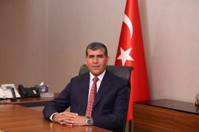 Mahsum Altunkaya'dan Barış Pınarı'na Tam Destek