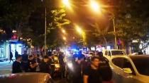 Malatya'da Akrabalar Arasında Miras Kavgası Açıklaması 4 Yaralı
