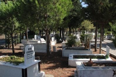 Mezarlıklar Müdürlüğü Personelinin Kuran-I Kerim İle Alay Eden Paylaşımları, İzmir'i Ayağa Kaldırdı