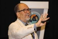 KOMPLO TEORISI - Prof. Dr. Ersan Bocutoğlu Açıklaması 'Trump'ın Attığı Tweetler Komplo Teorilerinin Gerçekliğini Ortaya Çıkardı'