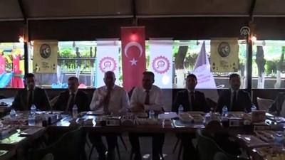 Siirt'te Eğitimde Acil Eylem Planı