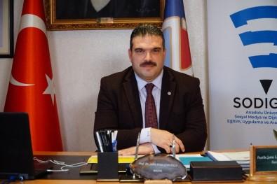 Terör Yanlılarının 'Barış Pınarı Harekatı' Manipülasyonu