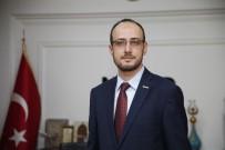 Zeytin Dalı Harekatı - Başkan Okka Açıklaması 'Barış Pınarı Harekatı'nı Destekliyoruz'