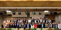 Bursagaz'ın Muhtarlar İçin Kurduğu 'Whatsapp Hattına Gelen Talepler Öncelikli Olacak