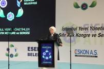 Emine Erdoğan'dan Barış Pınarı Harekatı Açıklaması