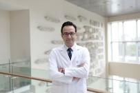 ORTA KULAK İLTİHABI - 'Kulakta Ağrı Ve Akıntı Dış Kulak Enfeksiyonunun Habercisi Olabilir'