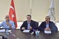 Şenlik İptal Edildi, Zeytinler Mehmetçik'e Gidecek