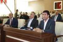 Sultangazi'de Stratejik Plana Meclis Onayı